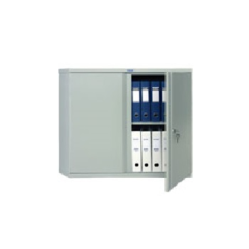 Шкаф для документов М 08