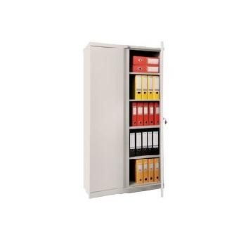Шкаф для документов ПРАКТИК М 18