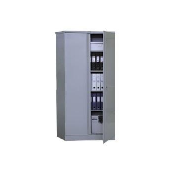 Шкаф для документов ПРАКТИК АМ 2091