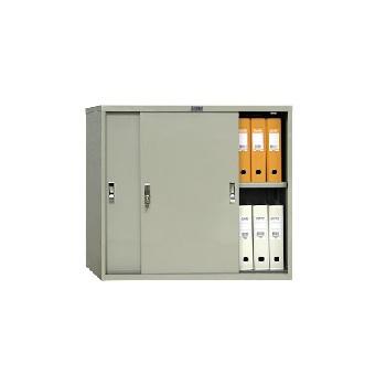Шкаф для документов NOBILIS АМТ 0891