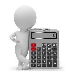 04_расчёт нагрузок и стоимости-1
