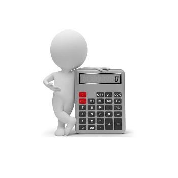 Расчет нагрузок и стоимости проекта